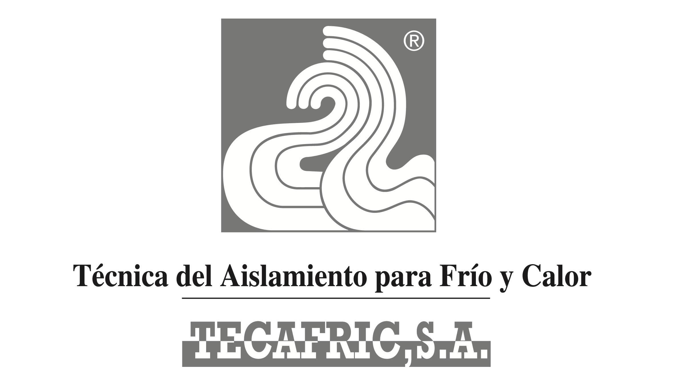 Tecafric S.A